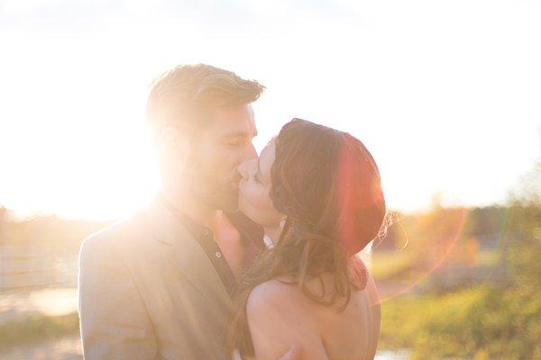 Hochzeitsdeko Herbst (20)