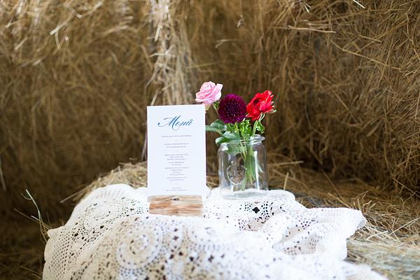 Hochzeitsdeko Herbst (4)
