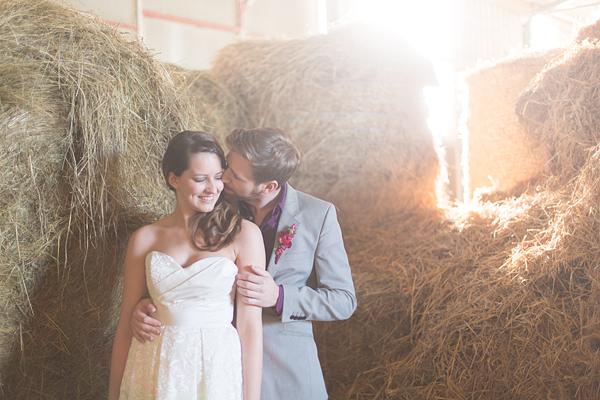 Hochzeitsdeko Herbst (6)