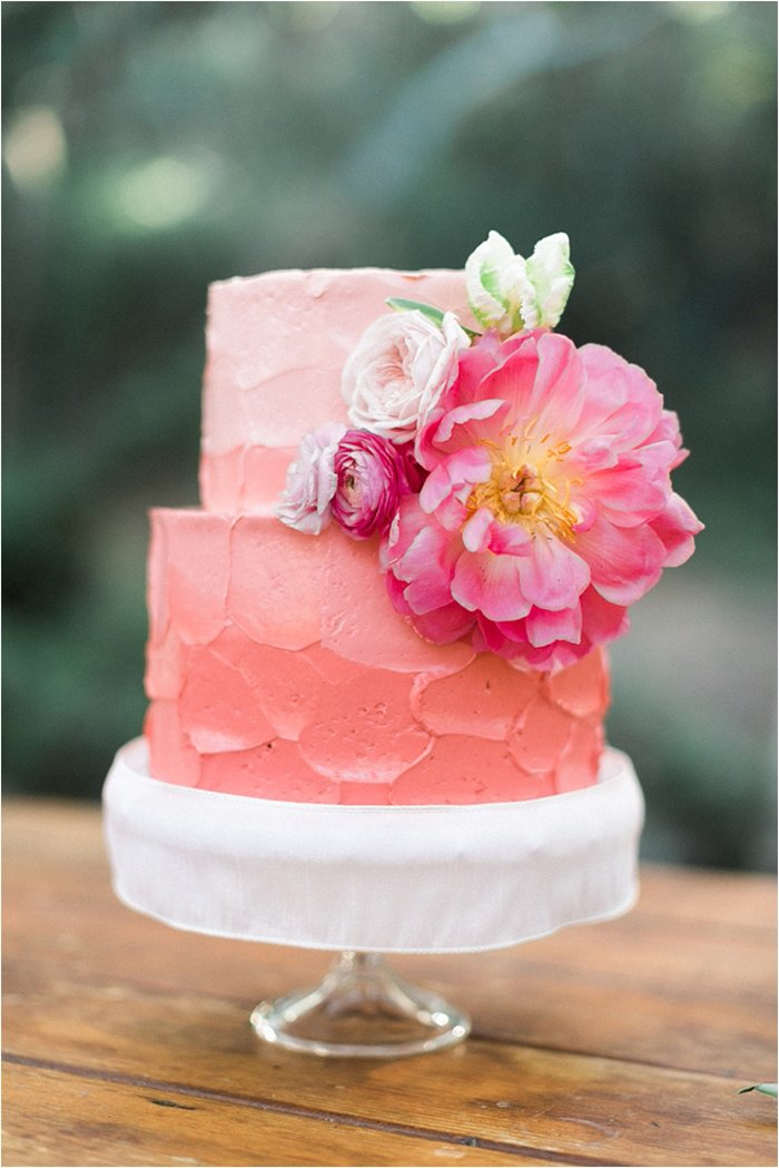 Hochzeitstorte (11)