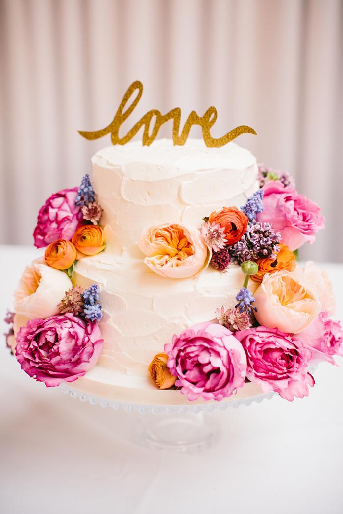 Frische Blumen Fur Hochzeitstorten Asktoronto Info