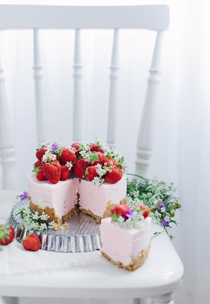 Hochzeitstorte (6)