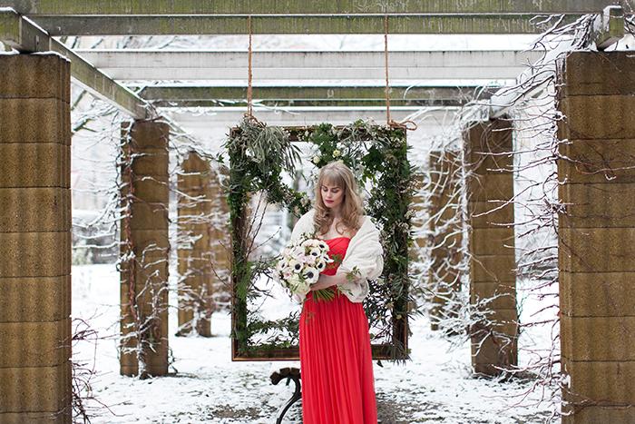 Nina Reinsdorf Photography_Valentinstag Inspiration_01