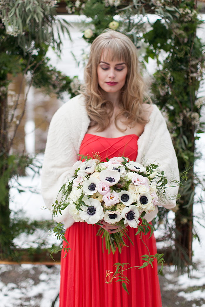 Nina Reinsdorf Photography_Valentinstag Inspiration_03