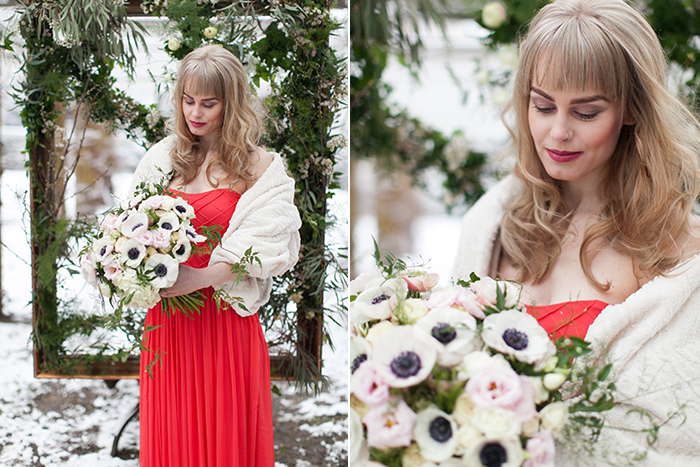 Nina Reinsdorf Photography_Valentinstag Inspiration_04