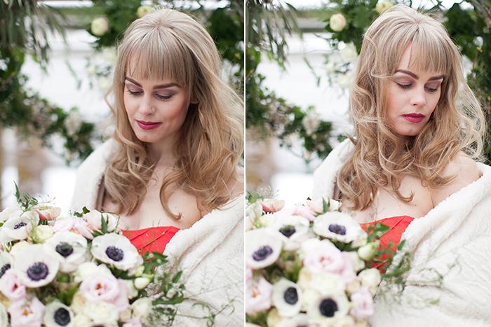 Nina Reinsdorf Photography_Valentinstag Inspiration_08