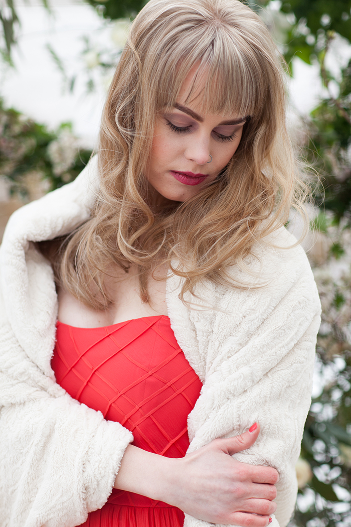Nina Reinsdorf Photography_Valentinstag Inspiration_12