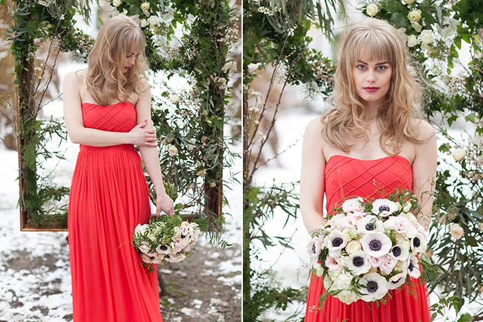 Nina Reinsdorf Photography_Valentinstag Inspiration_19