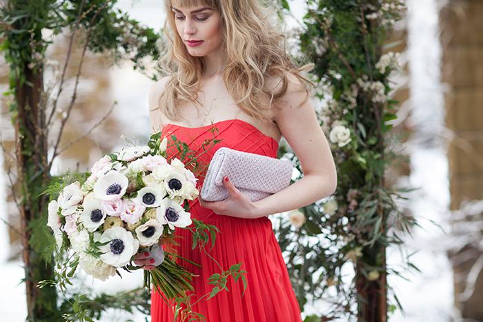 Nina Reinsdorf Photography_Valentinstag Inspiration_25