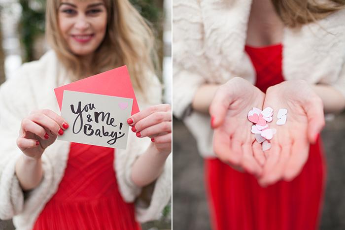 Nina Reinsdorf Photography_Valentinstag Inspiration_36