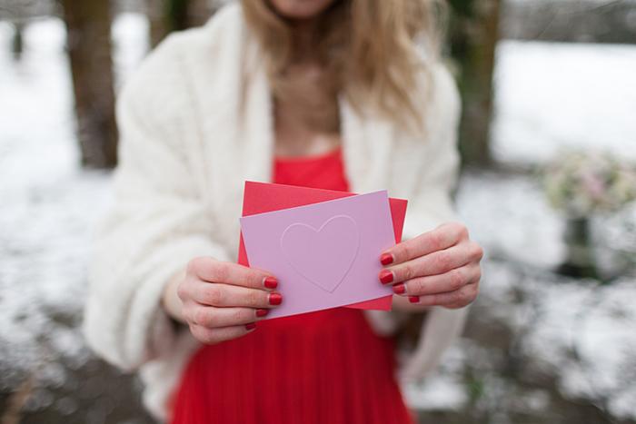 Nina Reinsdorf Photography_Valentinstag Inspiration_37
