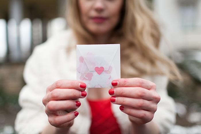Nina Reinsdorf Photography_Valentinstag Inspiration_38