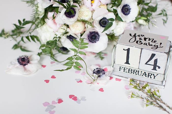 Nina Reinsdorf Photography_Valentinstag Inspiration_45
