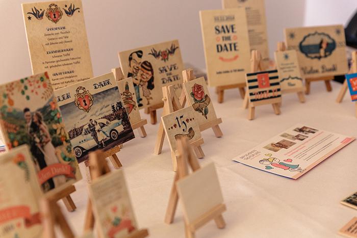 Postkarte aus Holz magnetisch (8)