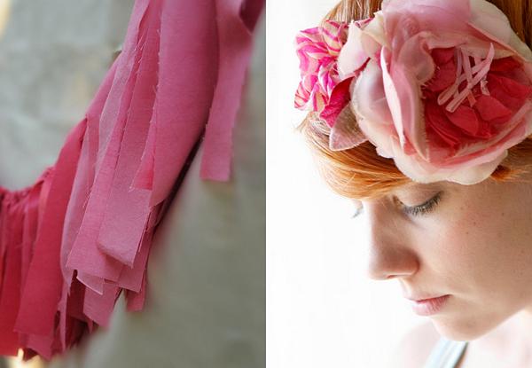 Rot-Rosa-Hochzeit-(2)