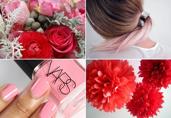 Rot-Rosa-Hochzeit-(3)