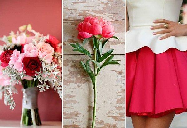Rot-Rosa-Hochzeit-(4)