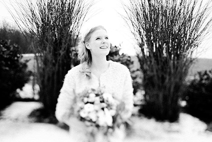 Winter Braut (24)