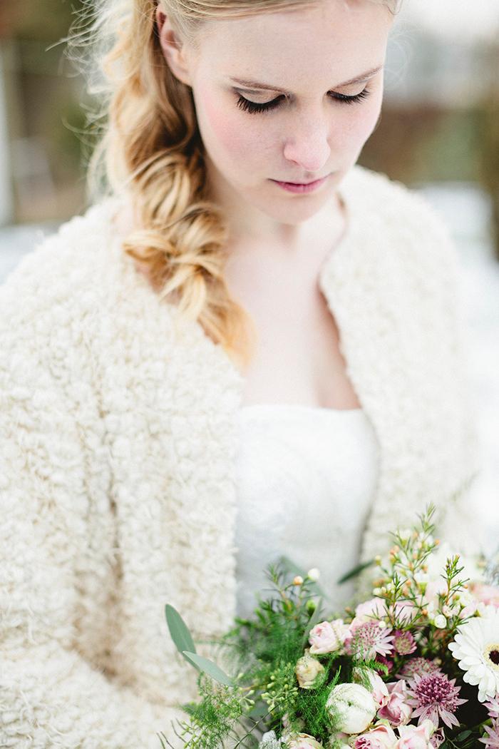 La sposa the bride - 2 10