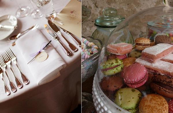 candybar hochzeit vintage (1)