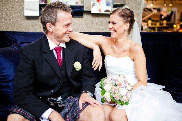 echte Hochzeit (1)