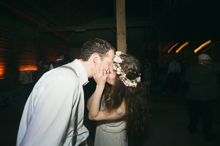 echte Hochzeit (107)