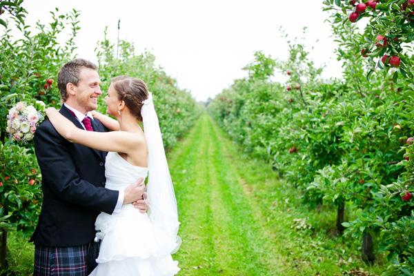 echte Hochzeit (11)