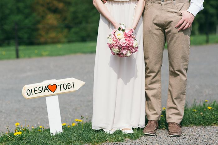 echte Hochzeit (119)