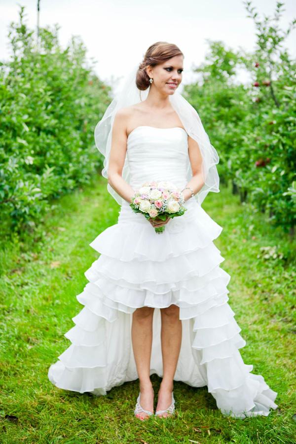 echte Hochzeit (15)