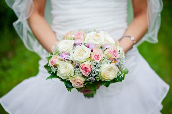 echte Hochzeit (16)