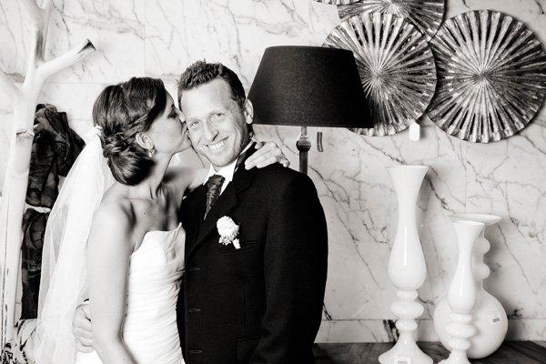 echte Hochzeit (3)