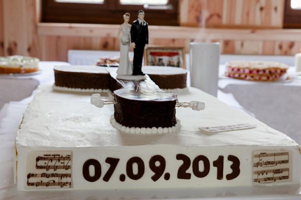 echte Hochzeit (35)