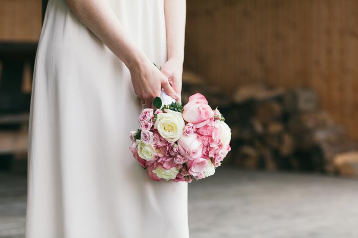 echte Hochzeit (39)