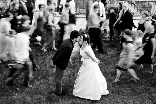 echte Hochzeit (41)