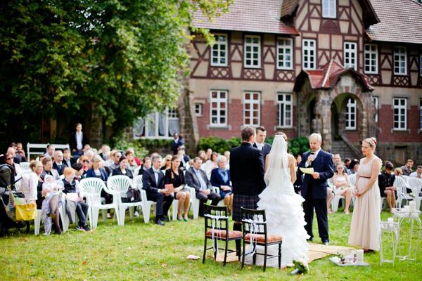 echte Hochzeit (44)