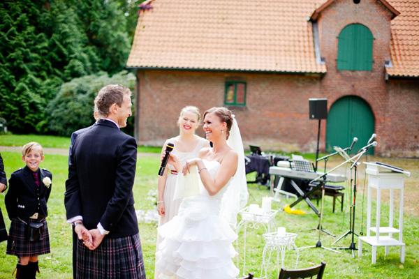 echte Hochzeit (46)