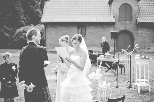 echte Hochzeit (48)