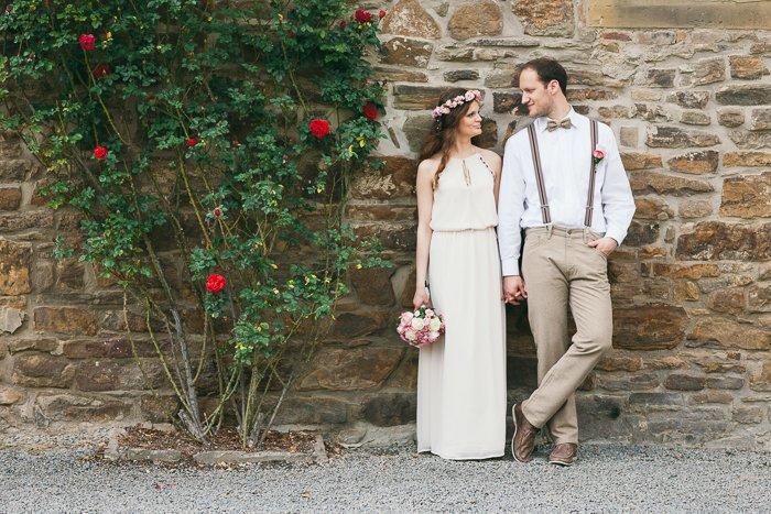 echte Hochzeit (50)