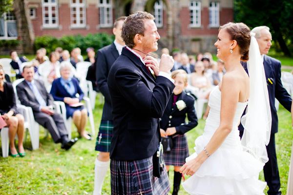 echte Hochzeit (52)
