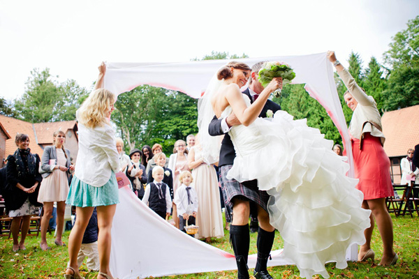 echte Hochzeit (57)