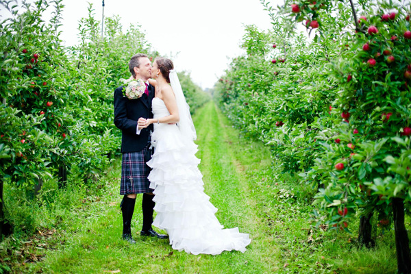 echte Hochzeit (6)