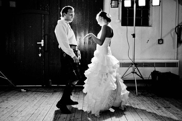 echte Hochzeit (64)