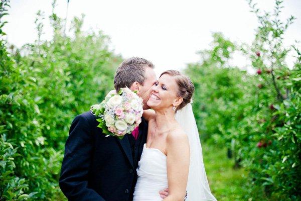echte Hochzeit (7)