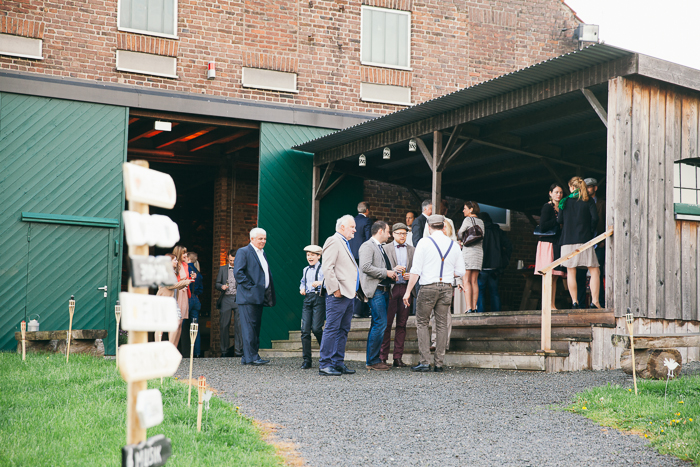 echte Hochzeit (72)