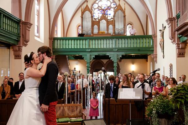 echte Hochzeit (75)