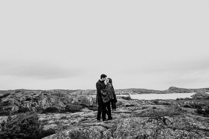 loveshoot schweden (30)