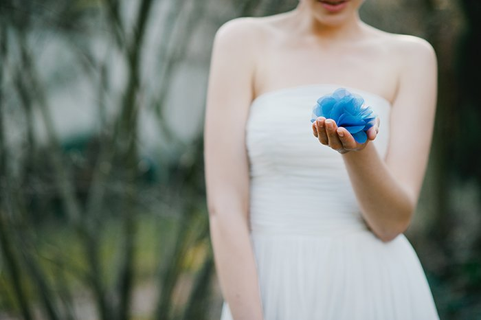Accessoires blau (2)