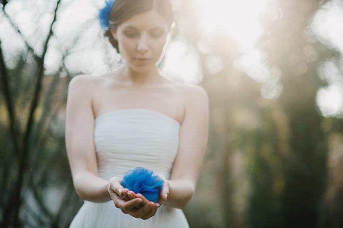 Accessoires blau (4)