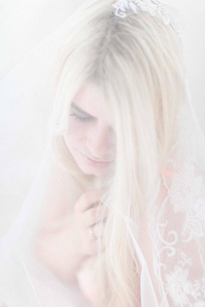 Braut Boudoir (33)