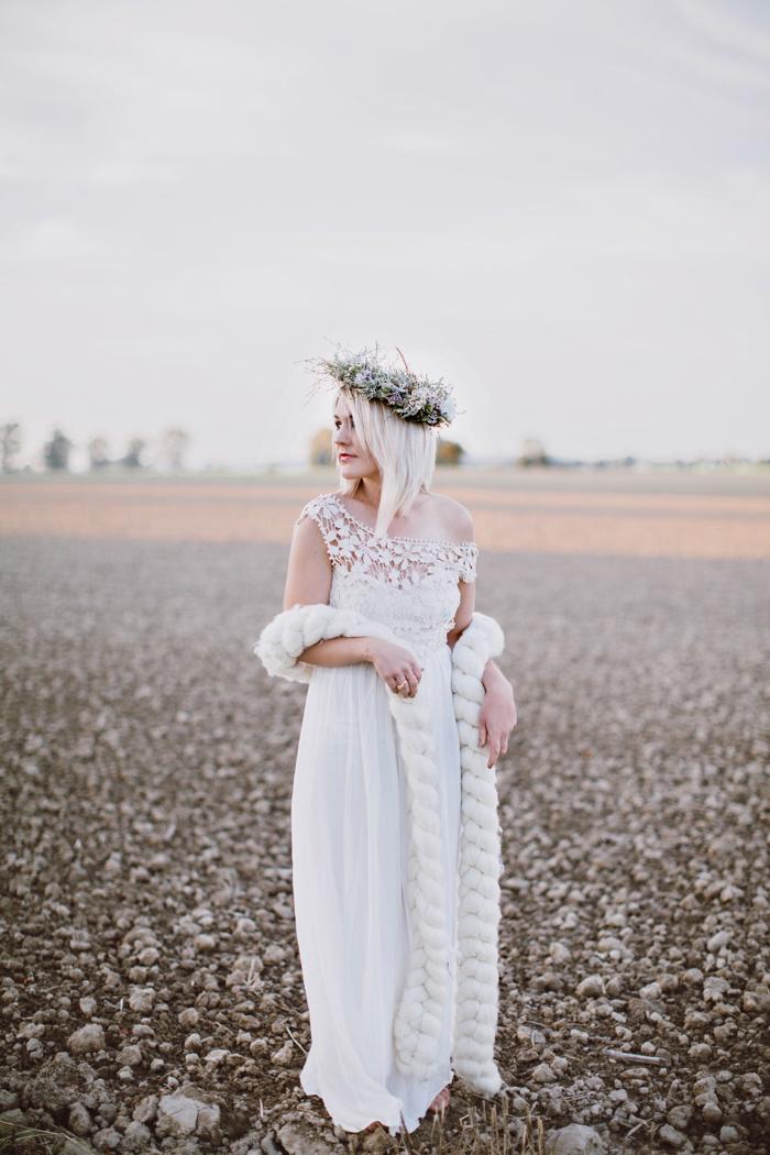 Braut Hippie (11)